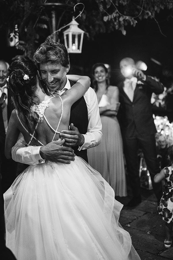 fotogra matrimonio Torino