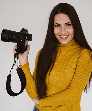 Fotografo Torino